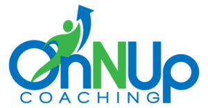 OnNUp Coaching